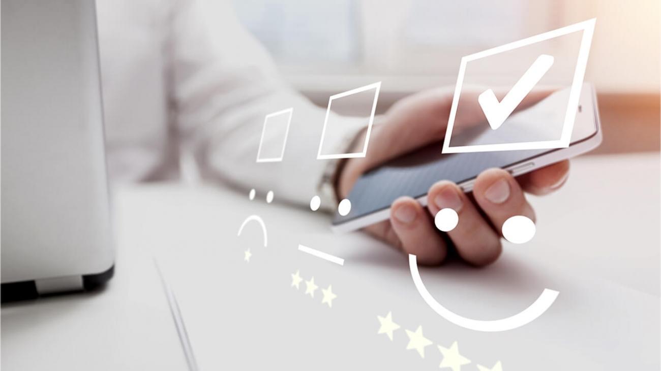 3 mitos sobre o Marketing Digital - Lance Comunicação