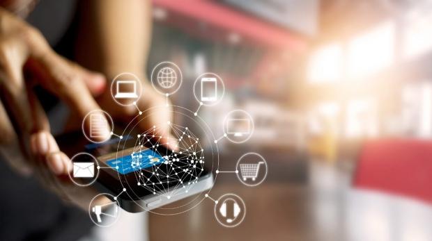 5 passos para investir com segurança no Marketing Digital - Lance Comunicação