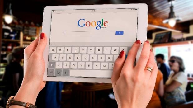 Como faço para anunciar no google Ads - Lance Comunicação