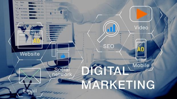 Porque devo investir em Marketing Digital - Lance Comunicação