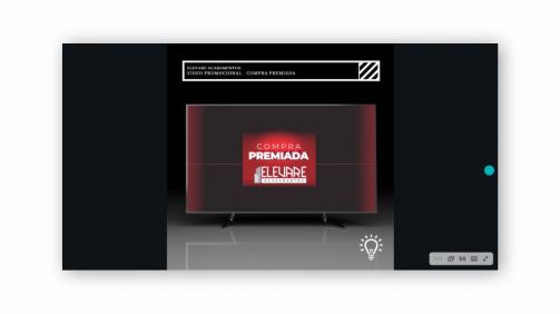 Portfólio-LanceComunicação-Filme-CompraPremiada-ElevareAcabamentos