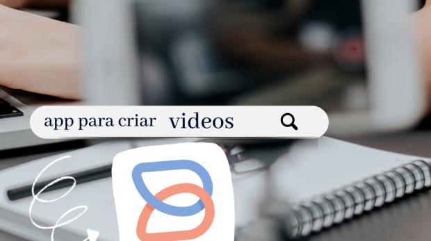 dica_de_aplicativo para_criar _videos _lance_comunicacao